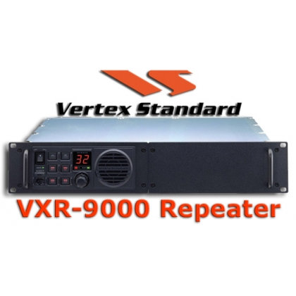 Vertex VXR-9000