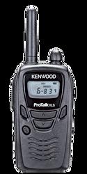 KENWOOD TK-3230