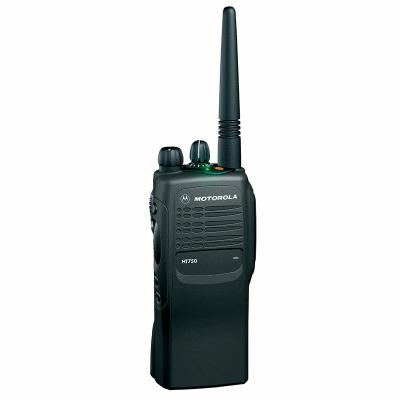 Repair Motorola HT750