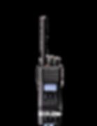 Vertex Standard EVX-261