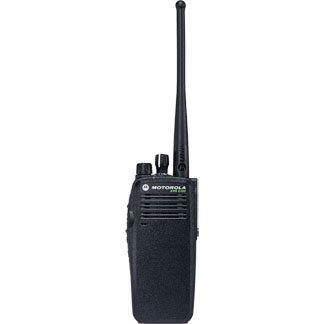 Motorola XPR6350