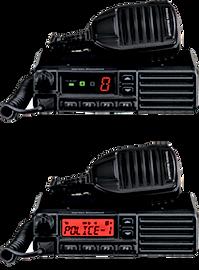 Vertex Standard VX-2100/2200
