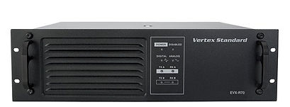 Vertex EVX-R70 Repeater