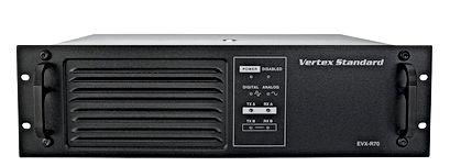 Vertex EVX-R70 Repeater