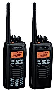NEXEDGE NX-200-NX-300