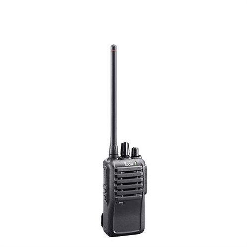 Icom IC-F3001/F4001