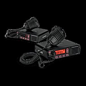 VERTEX EVX-5300/5400 Series