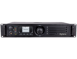 Hytera RD985Repeater