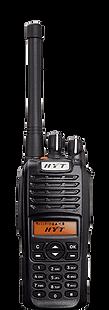 Hytera TC-780