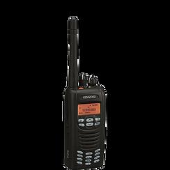 KENWOOD TK-5220-TK-5320