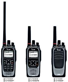 Icom-F3400D-Series-IDAS-UHF_VHF-Portables