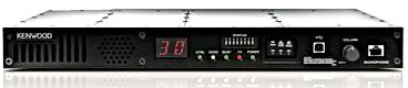 NXR-5700_NXR-5800