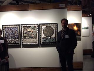 Sooke Art Show