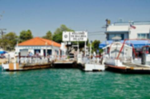 balboa-island-ferry.jpg