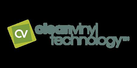 CleanVinylLogo-LARGE.png
