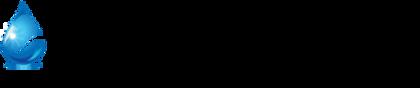 aquaclear_CV_logo_0.jpg-300x63-300x63.pn