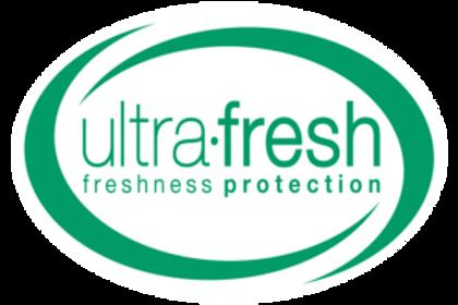 ultra-fresh-logo-RGB-300x200.png