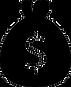 PinClipart.com_dollar-clip-art_3631778.p