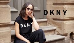DKNY-client (1)