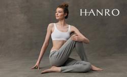 Hanro-UK-900