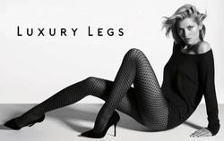 Lux-Legs