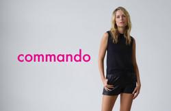 commando-relaxed