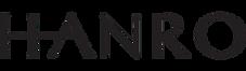 HANRO-Logo-Main_400x.png