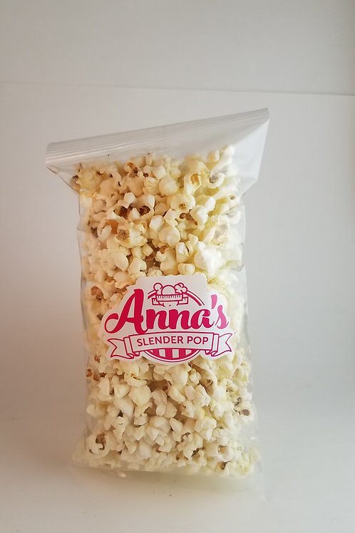 Slender Pop - Small Bag