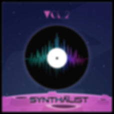 SYNTHALIST VOL 2 graphic smaller.jpg