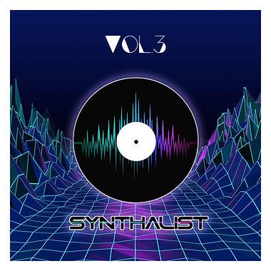SYNTHALIST VOL 3 flat.jpg