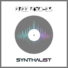 SYNTHALIST VOL free patches.jpg