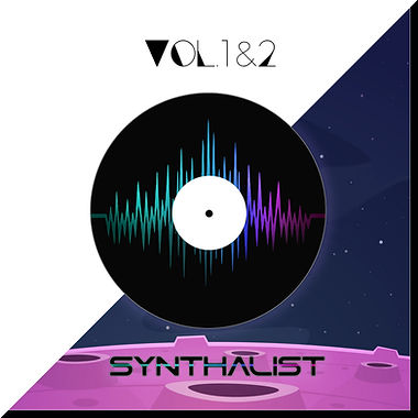 SYNTHALIST VOL 1 and 2 GRAPHIC smaller.j