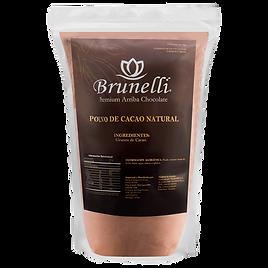 Cacao en polvo | polvo de cacao | cacao ecuatoriano | cacao natural