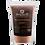 Thumbnail: Polvo de cacao Natural