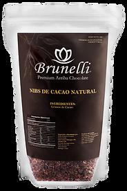 Nibs de cacao | cacao Nibs | ecuatoriano
