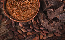Raw cocoa beans.jpg