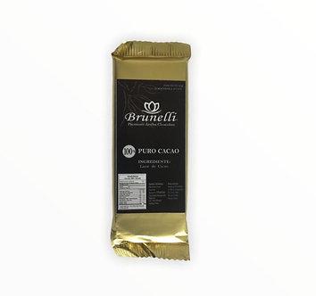 chocolate 50 gramos