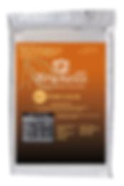 Chocolate 65% cacao Brunelli