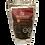 Thumbnail: Chocolate 55% cacao