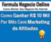 curso_fórmula_negócio_online.jpg