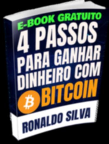 segredos do bitcoin curso
