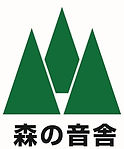 ロゴ最終2.jpg