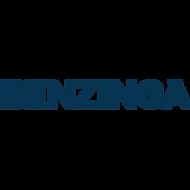 Benzinga Logo.png