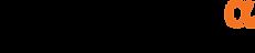 Seeking Alpha Logo.png