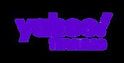 Yahoo Finance Logo.png