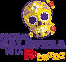 logo vertical Festival Calavera .png