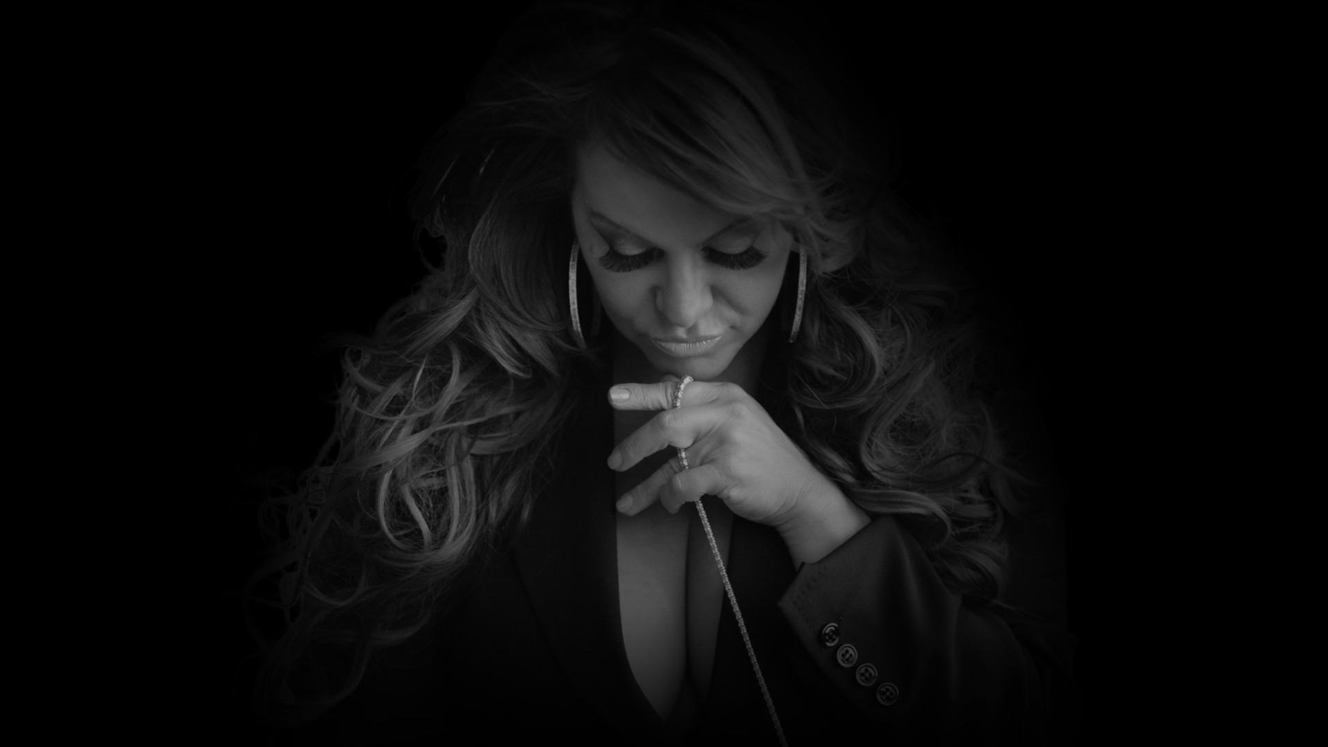 Jenni Black&White copy.jpg