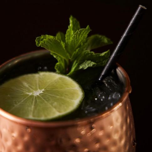 Mula, Tequila Jenni Rivera