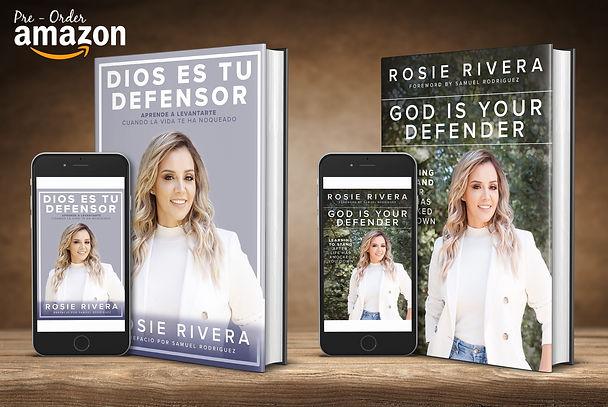 RosiePromoBookConverted.jpg