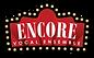encore_logo-trans-background-1440px.png